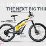 STO: Greyp Bikes Closes Blockchain Managed IPO on Neufund Raising €1.4 Million