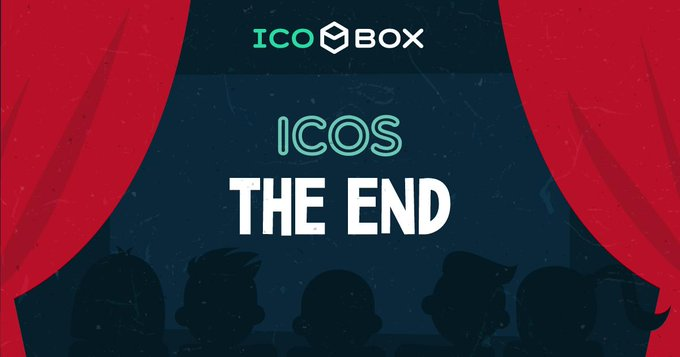 ICOBox and Founder Nikolay Evdokimov Sued by Securities and Exchange Commission Targeting $14 Million ICO as Illegal Securities Offering