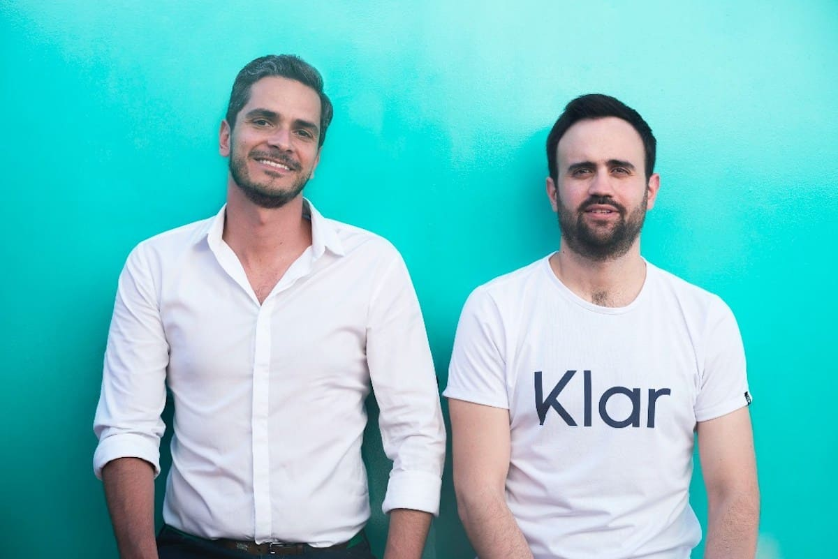 Mexican Challenger Bank Klar Secures $57.5 Million Through Latest Investment Rounds