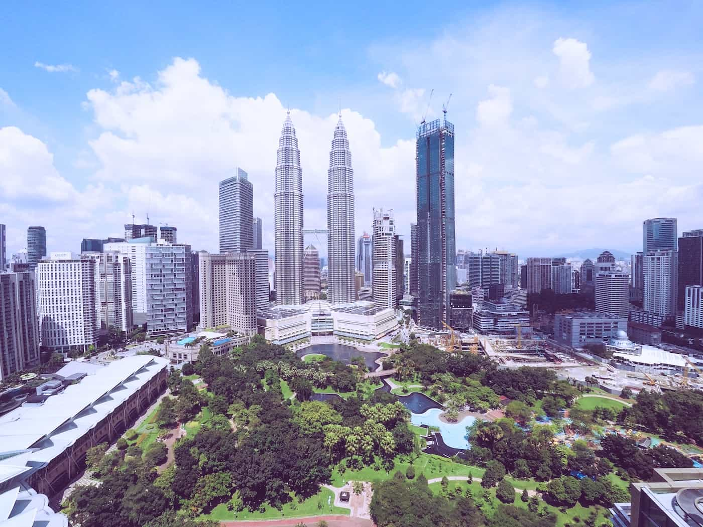 The Securities Commission Malaysia Approves EdgeProp as First Property Crowdfunding Platform in Malaysia