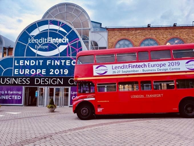 Regtech Startups at Lendit Europe 2019 : Onfido and ComplyAdvantage Have Big Plans