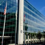 SEC Small Business Capital Formation Advisory Committee Shares Agenda for February Meeting