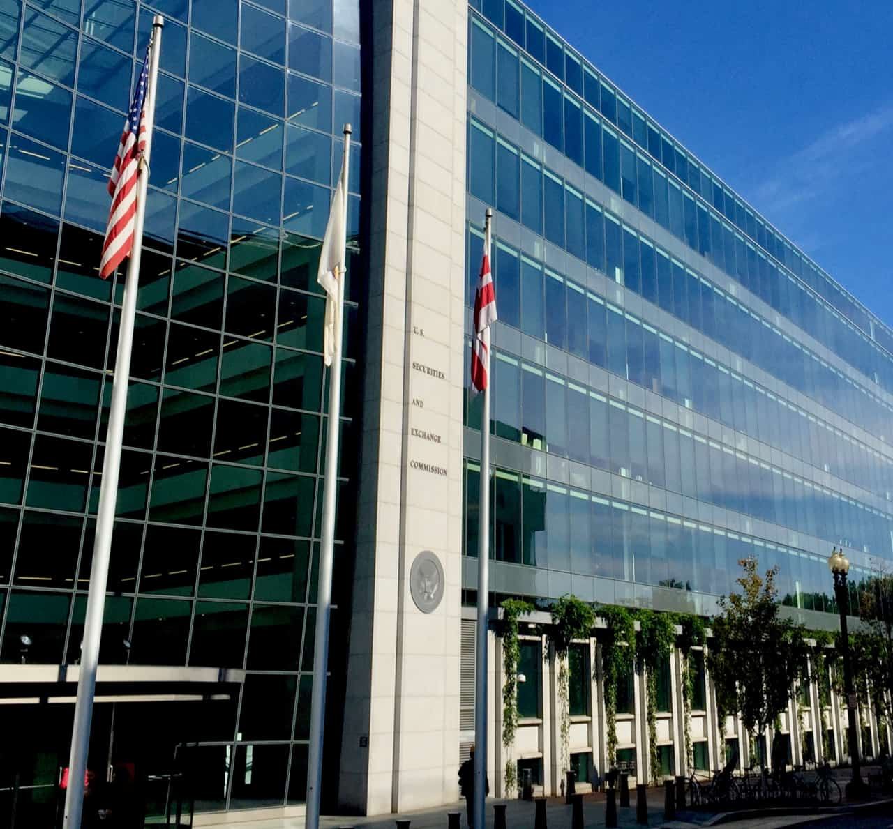SEC Small Business Capital Formation Advisory Committee Posts Agenda for Upcoming Meeting