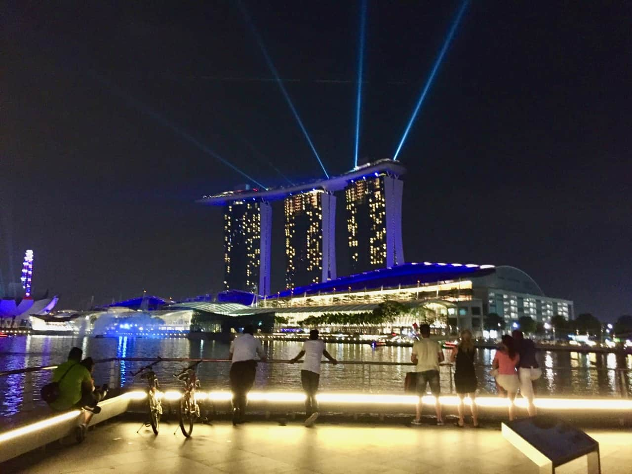 UK Fintech Rapyd Launches Singapore Platform to Enable Businesses to go Cashlee