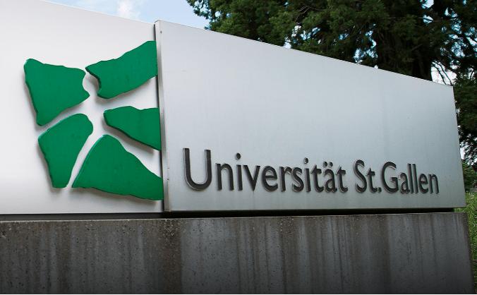 University of St. Gallen Launches Blockchain-based Diploma Verification Pilot