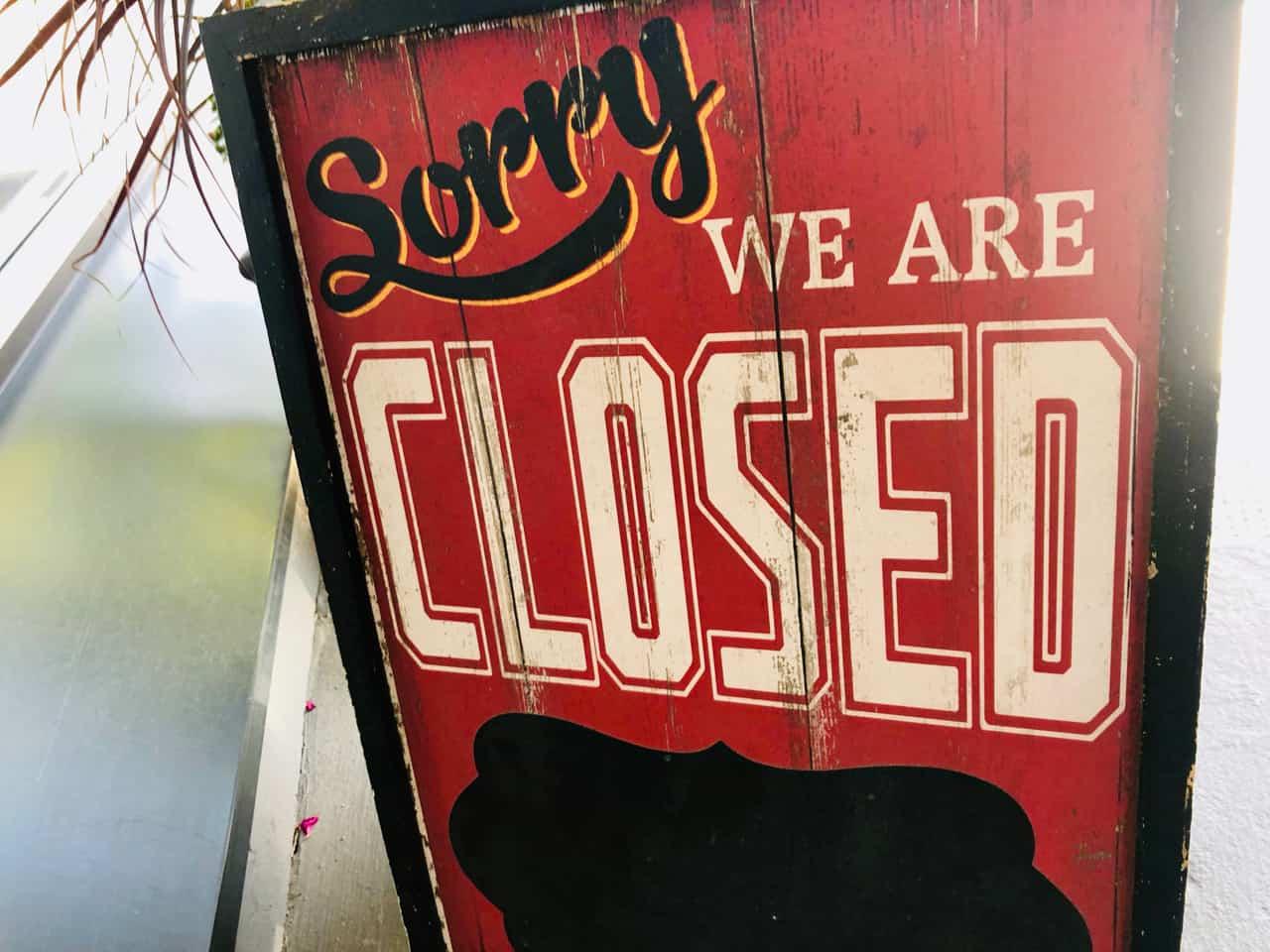 Report: Embattled ICO-Issuer Kik Closing Down Messaging App