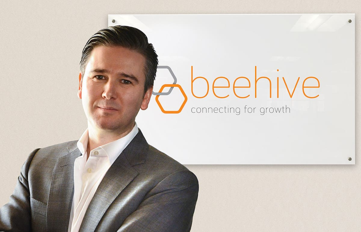 P2P lending Platform Beehive Announces First SME Facilitating Funding in Bahrain