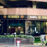 Fatburger Parent Company, FAT Brands, to Issue Bond Token on Ethereum