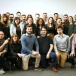 Fintech ID Finance Raises £4.95 Million on Crowdcube, Claims Record for Spain