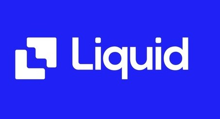 Global Cryptocurrency Platform Liquid.com Completes Group Restructuring