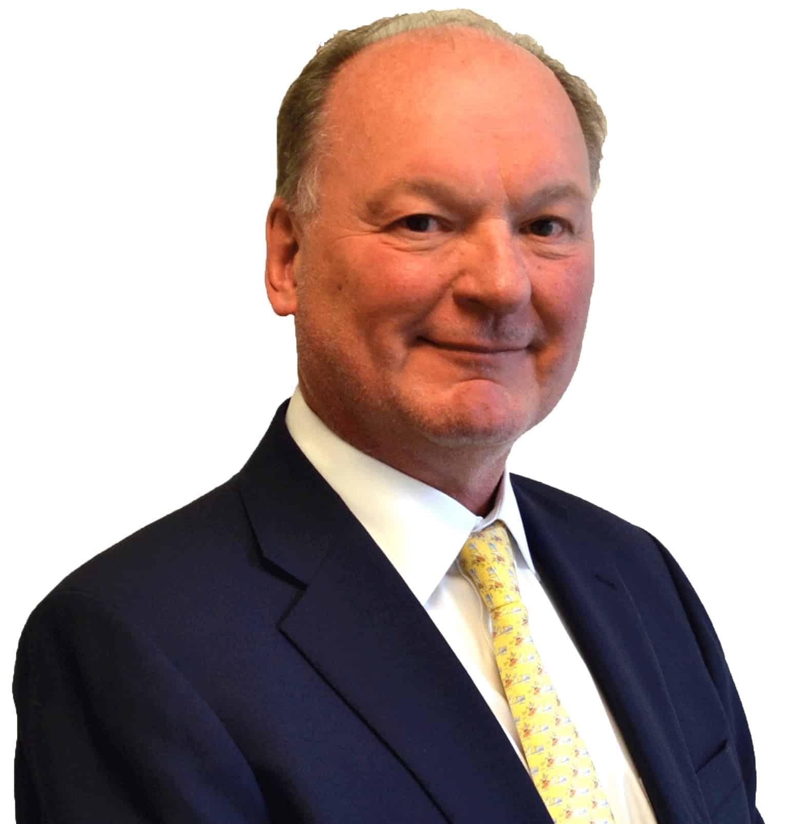 Peer to Peer Lender RateSetter Adds Martyn Scrivens as Board member