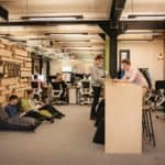Seedrs is Crowdfunding. Should You Invest?