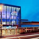 Citi Announces Expansion of Partnership with PayPal for Institutional Payments