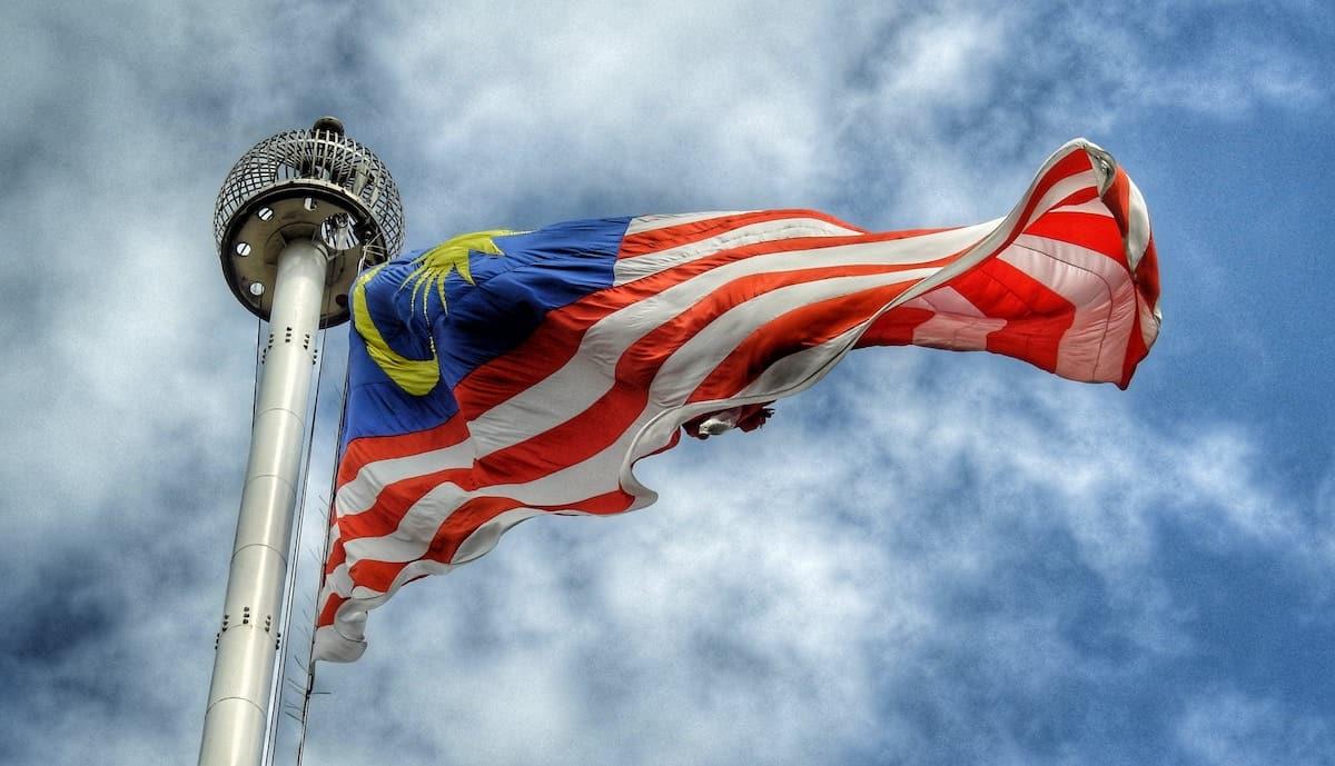 Stripe Announces Launch in Malaysia