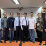 Investment Crowdfunding Platform Ethis Receives 3rd Regulatory Approval, Gains Indonesia Authorization