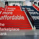 The Marketplace Bank: Is LendingClub the Future of Banking?