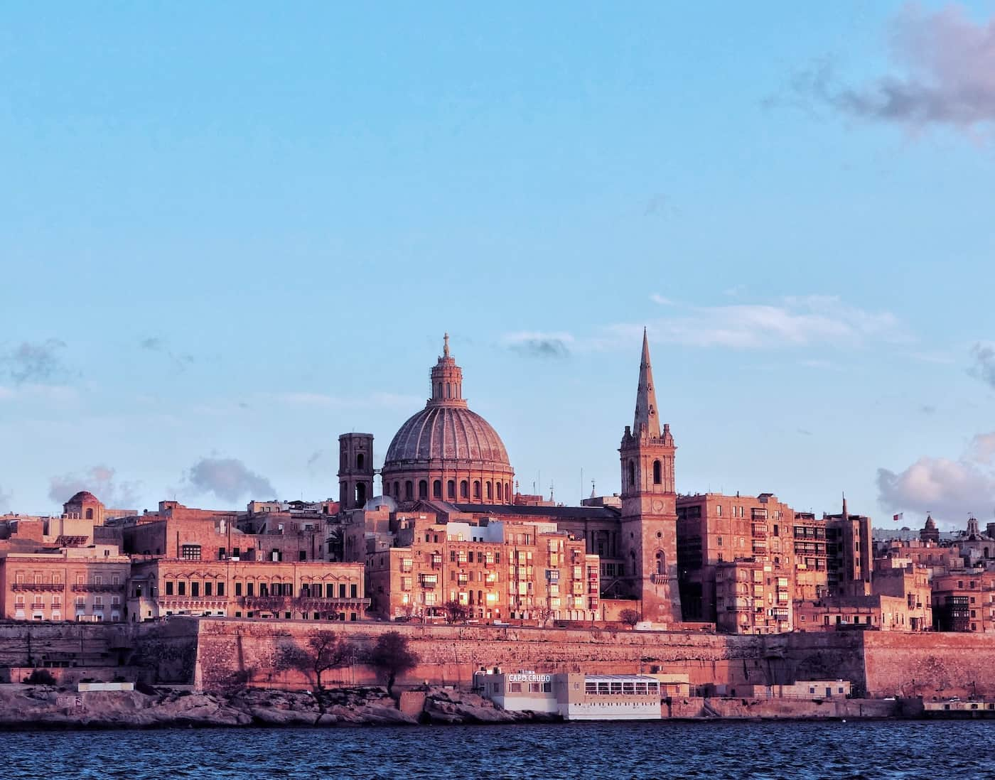 Dr. Joshua Ellul: Chairman of Malta Digital Innovation Authority Reveals Motivations Behind Launching a Masters in DLT Program at University of Malta