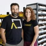 Ammunition Digital Management Platform AmmoSquared Now Seeking Funds Through WeFunder Round