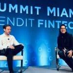 FinnoSummit: LatAm Fintech Revolution – Banking as a Service