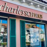 Charles Schwab Develops Patent-Pending Algorithm to Enhance Customer Experience, Make Investing More Accessible