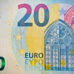 Ireland's B2B Card Payments Fintech CleverCards Finalizes €10M Round, Acquires European Money Institution License