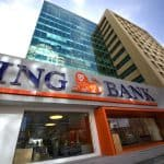 ING Is Teaming Up with United Nations Children's Fund Office of Innovation to Test Economic Development Program in the Philippines