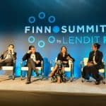 FinnoSummit Miami – Fintech is Booming in Latin America