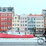 Open Banking: Danish Accounting Platform Billy to Help SMEs Work with Financial Data from Banks