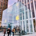 Apple Plans Buy Now, Pay Later Service in Partnership with Goldman Sachs: Report