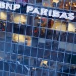 Digital Transformation: Financial Giant BNP Paribas to Use IBM Cloud for Financial Services Framework for Improved Security, Compliance