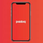 Enterprise App Platform Padoq Now Seeking £850,000 Through Equity Crowdfunding Round on Seedrs