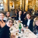 Women in Fintech: Paris Fintech Forum Takes Hold of Gender Diversity Issue