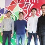 European Investment Platform Bux Acquires Social Crypto Exchange Blockport