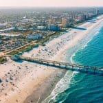 SoFi Opens New Office in Jacksonville