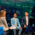 After Years of Development, Compliance Focused Digital Asset Exchange BlockQuake Nears Launch