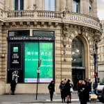 Securities Services Division of BNP Paribas to Use Natural Language Generation to Provide Concise Executive Summaries