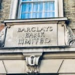 "Barclays Launches Digital Advice Service ""Barclays Plan & Invest"""