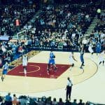 Consumers have Spent Over $230M Purchasing and Trading Digital Collectibles of NBA Game Highlights