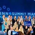 FinnoSummit Latam Fintech Revolution: The Battle of the Latin America Fintech Startups!