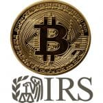 Court Enters Order Authorizing IRS to Serve John Doe Summons on Fintech Circle to Obtain Info on US Taxpayers' Crypto Transactions