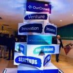 OurCrowd Portfolio Companies Pivot to Tackle Coronavirus Pandemic