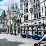 UK's Fenchurch Legal, a Litigation Finance Provider, Joins European P2P Lending Platform Mintos