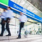 Standard Chartered Announces New Collaboration With Universities Space Research Association on Quantum Computing