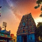 Chennai-based Vivriti Capital, an Online Lending Platform, Secures $50 Million via Series B Round
