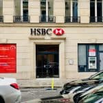 Fraud Awareness App Introduced by HSBC UK, Allows Businesses to Track Suspicious Activities, Potential Scams
