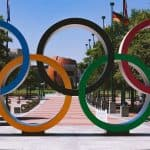 Starling Bank Named Official Banking Partner of Team GB For the Tokyo 2020 Summer Olympic Games