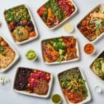 Simple Health Kitchen's Crowdcube Round Surpasses £1 Million While Attracting More Than 300 Investors