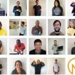 Overfunding: Zurich Fintech MPower Secures £300,000 in Funding Through Crowdcube Round