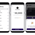 Binance Introduces Africa-Focused Social Payments App For Cash & Crypto