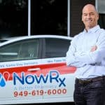NowRX Raised $20 Million on SeedInvest Making it the Largest Crowdfunded Offering on the Platform Ever